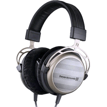 beyerdynamic headphones